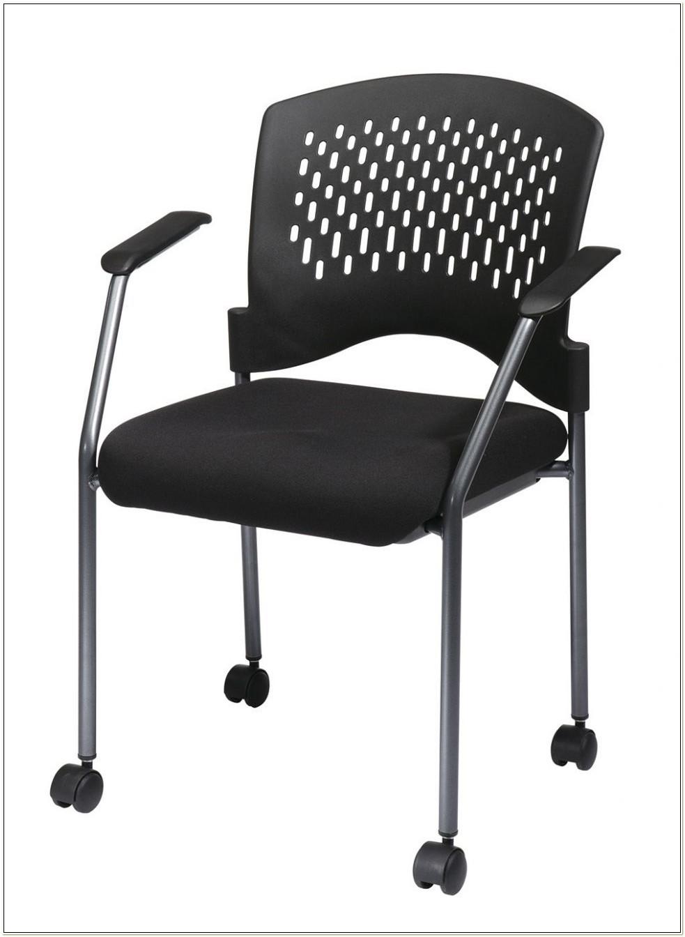 Sams Office Chair Mats