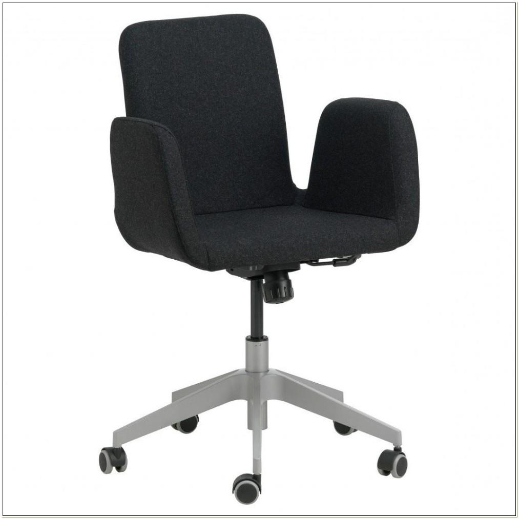 Sams Office Furniture
