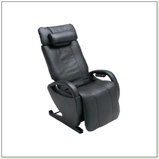 Sanyo Zero Gravity Massage Chair