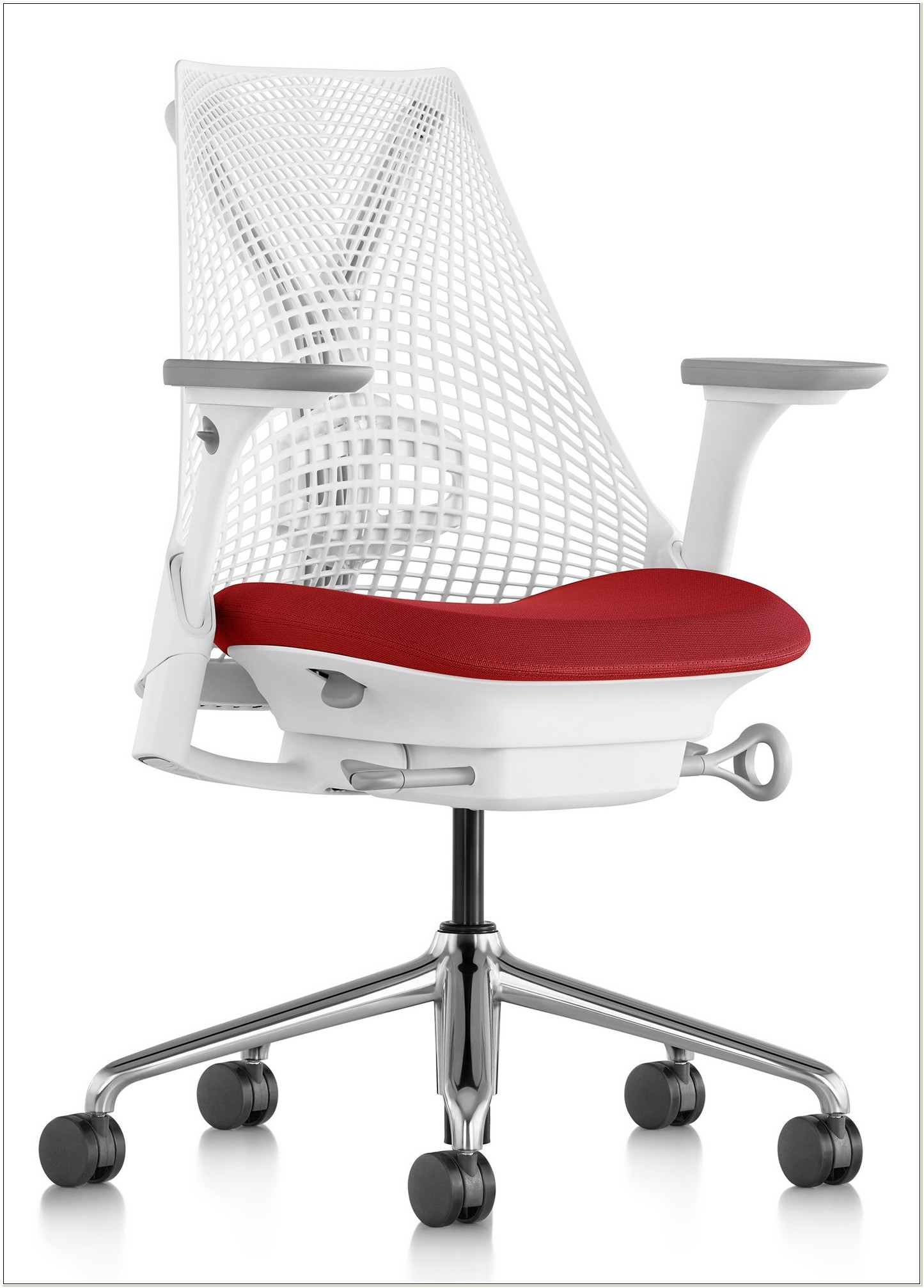Sayl Chair By Herman Miller Canada