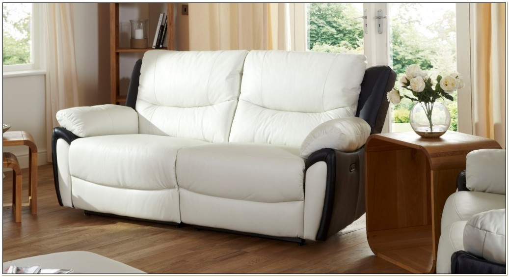 Scs Leather Sofas And Chairs
