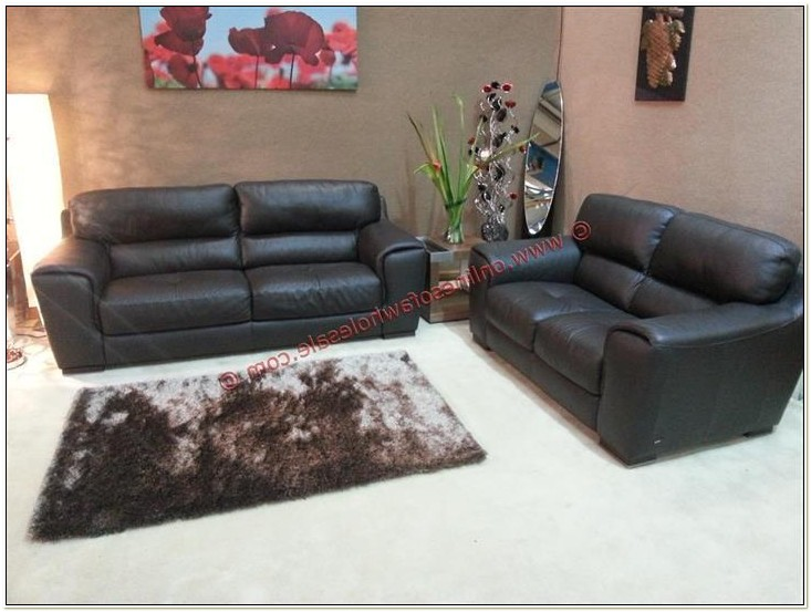 Scs Sofas And Chairs