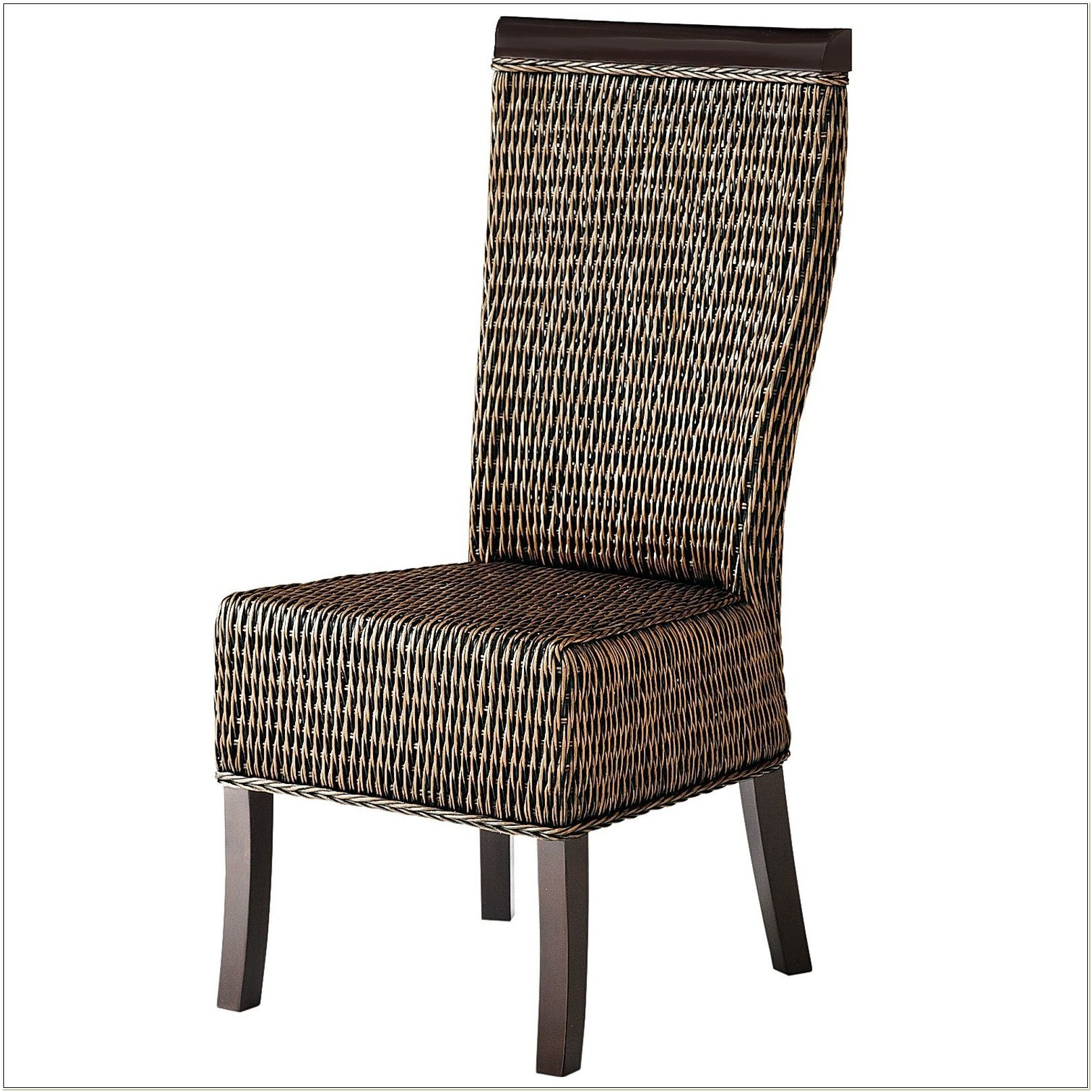Seagrass Dining Chairs Pier One