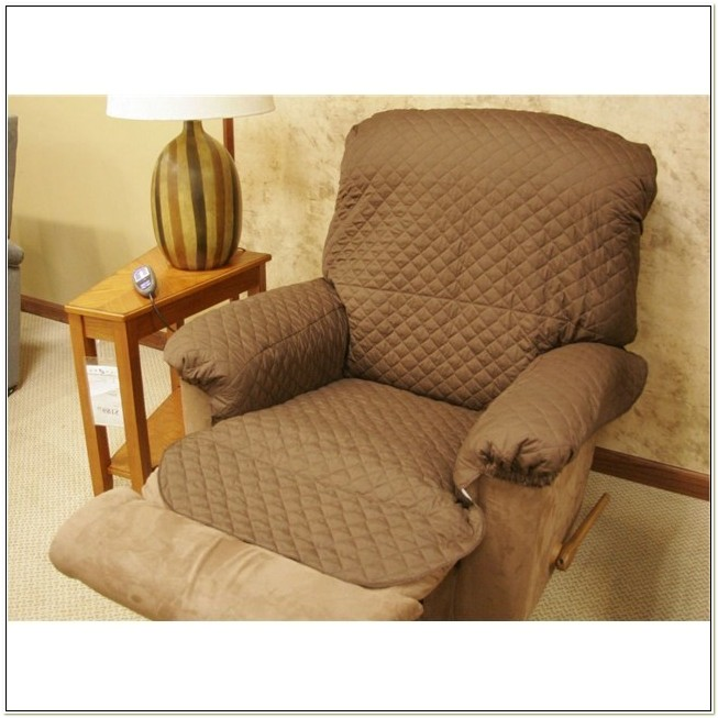 Seat Covers For Lift Chairs