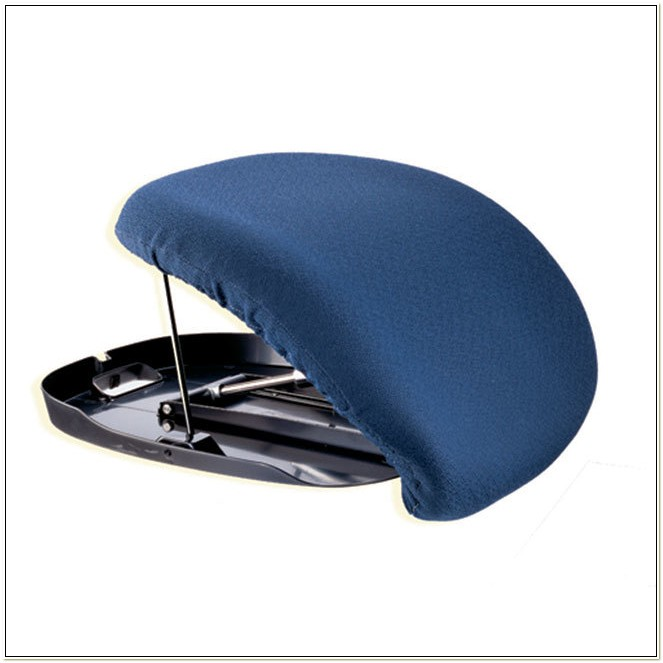 Seat Cushions For Lift Chairs