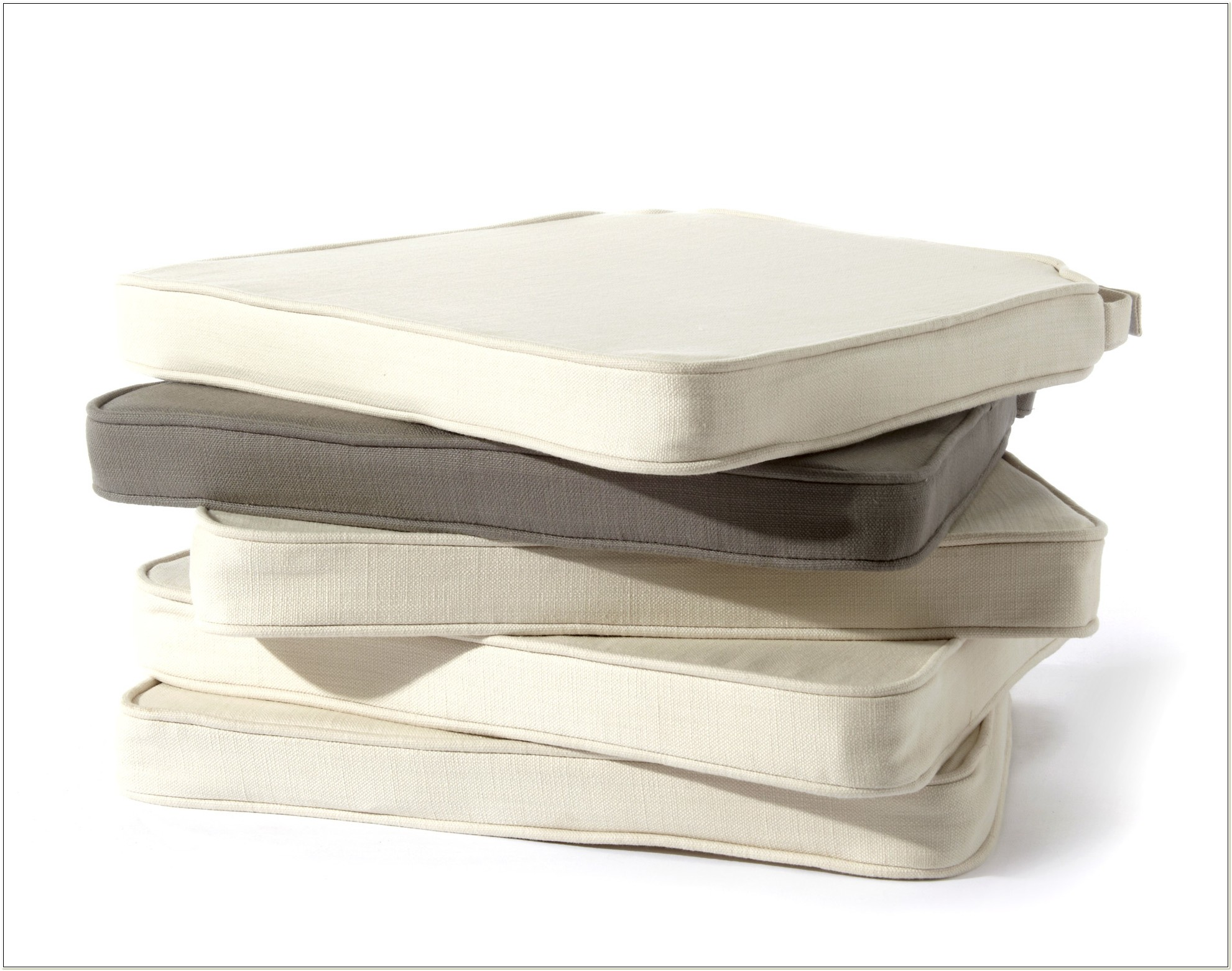 Seat Pads For Dining Chairs