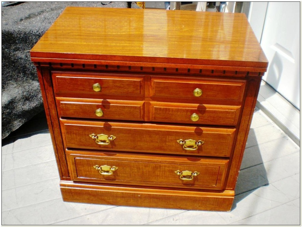 Second Hand Cabinets Ebay