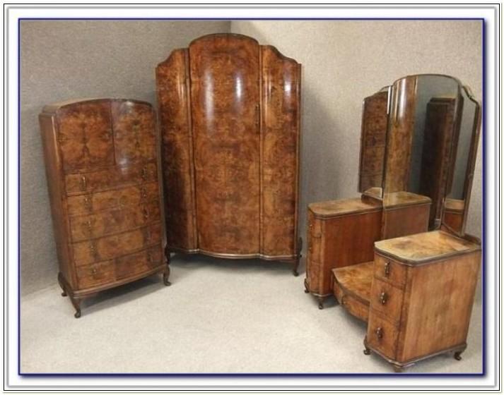 Second Hand Furniture Ebay Sydney