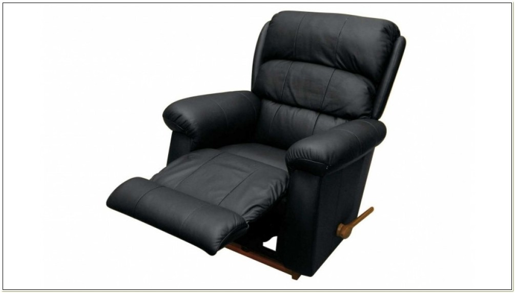 Second Hand Recliner Chairs Gold Coast