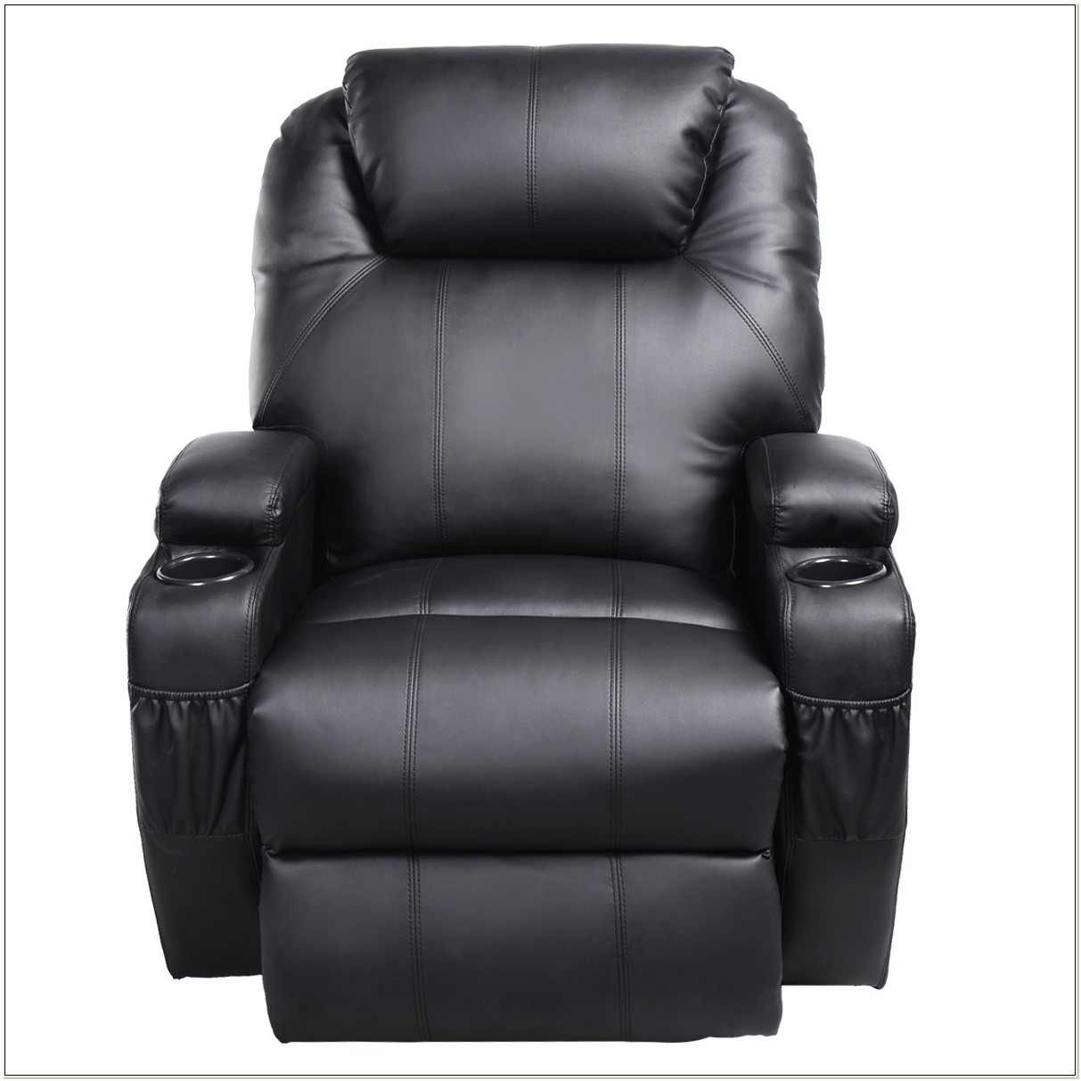 Second Hand Riser Recliner Chairs Uk