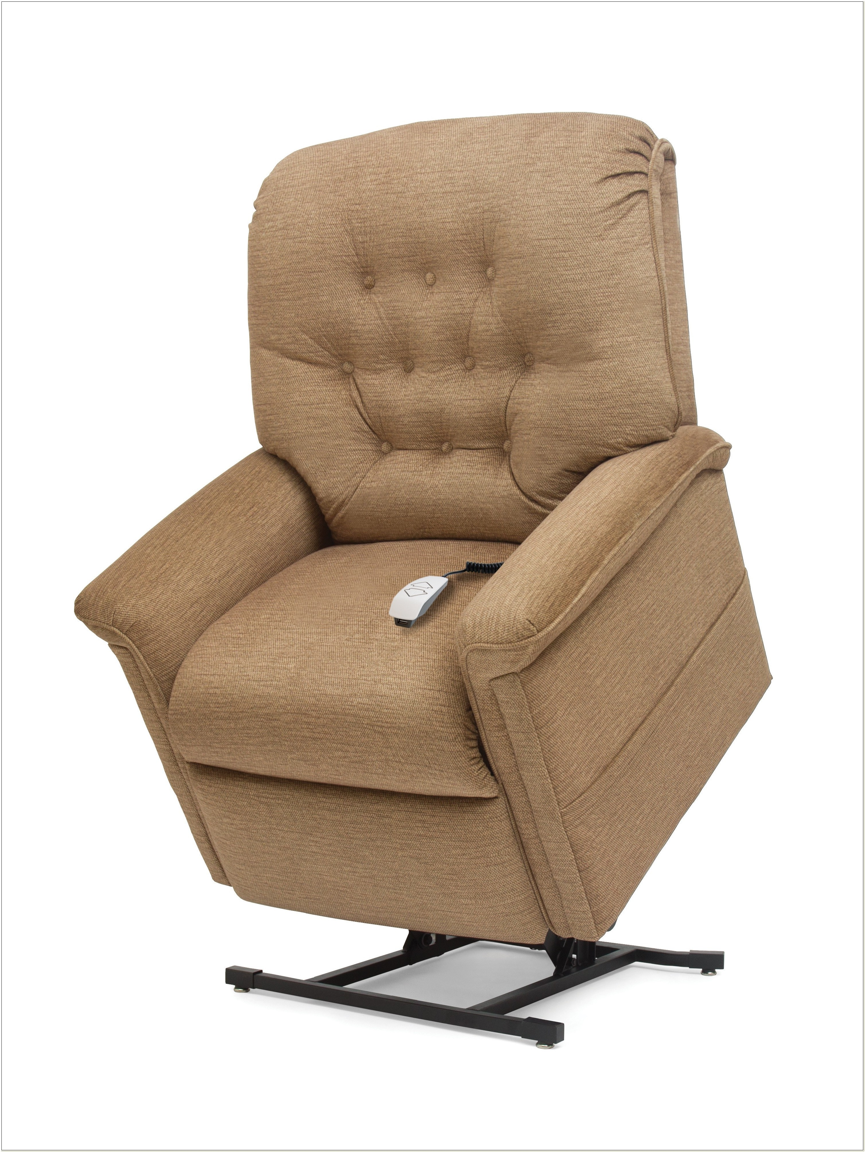 Serta 525 Pw Perfect Lift Chair