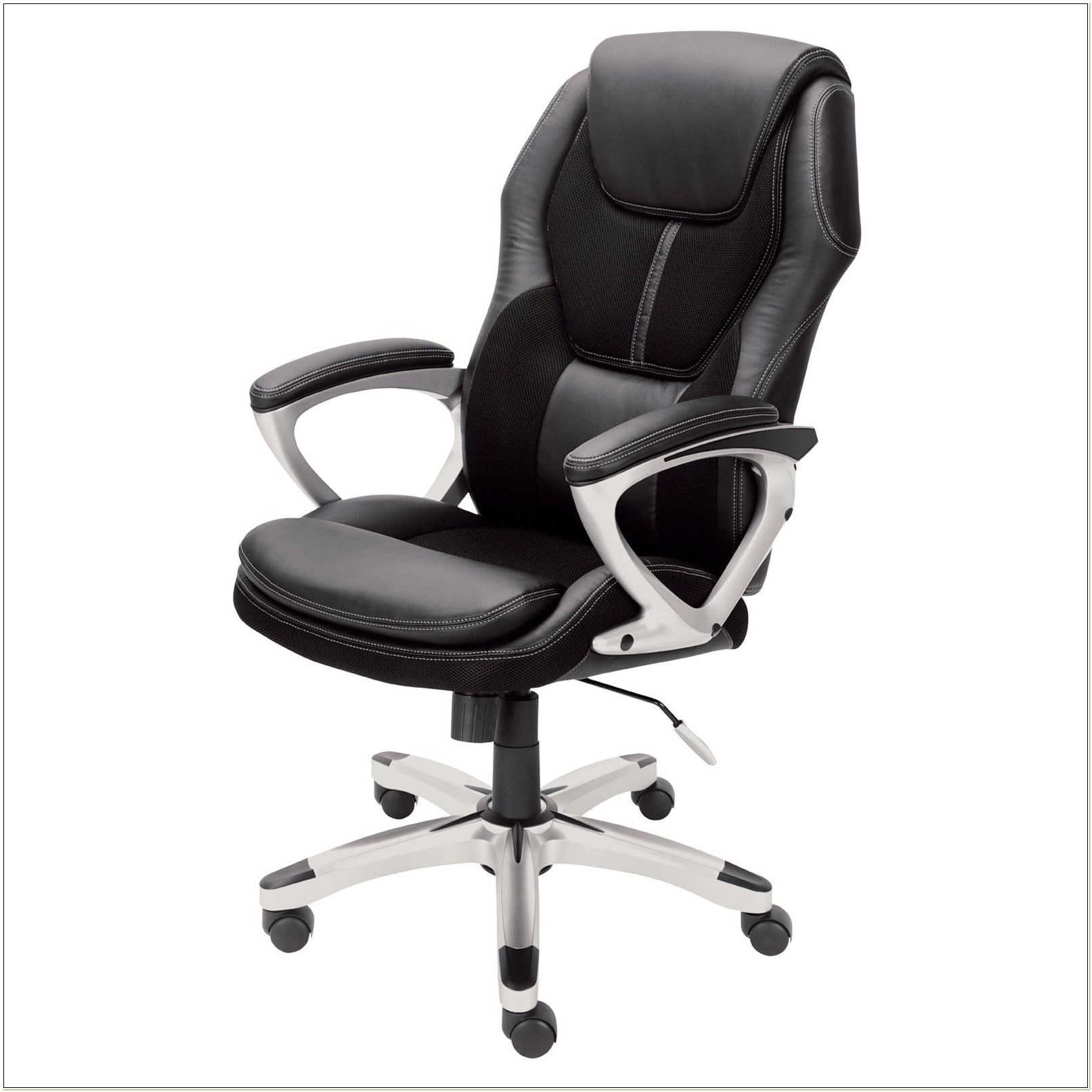 Serta Executive High Back Office Chair