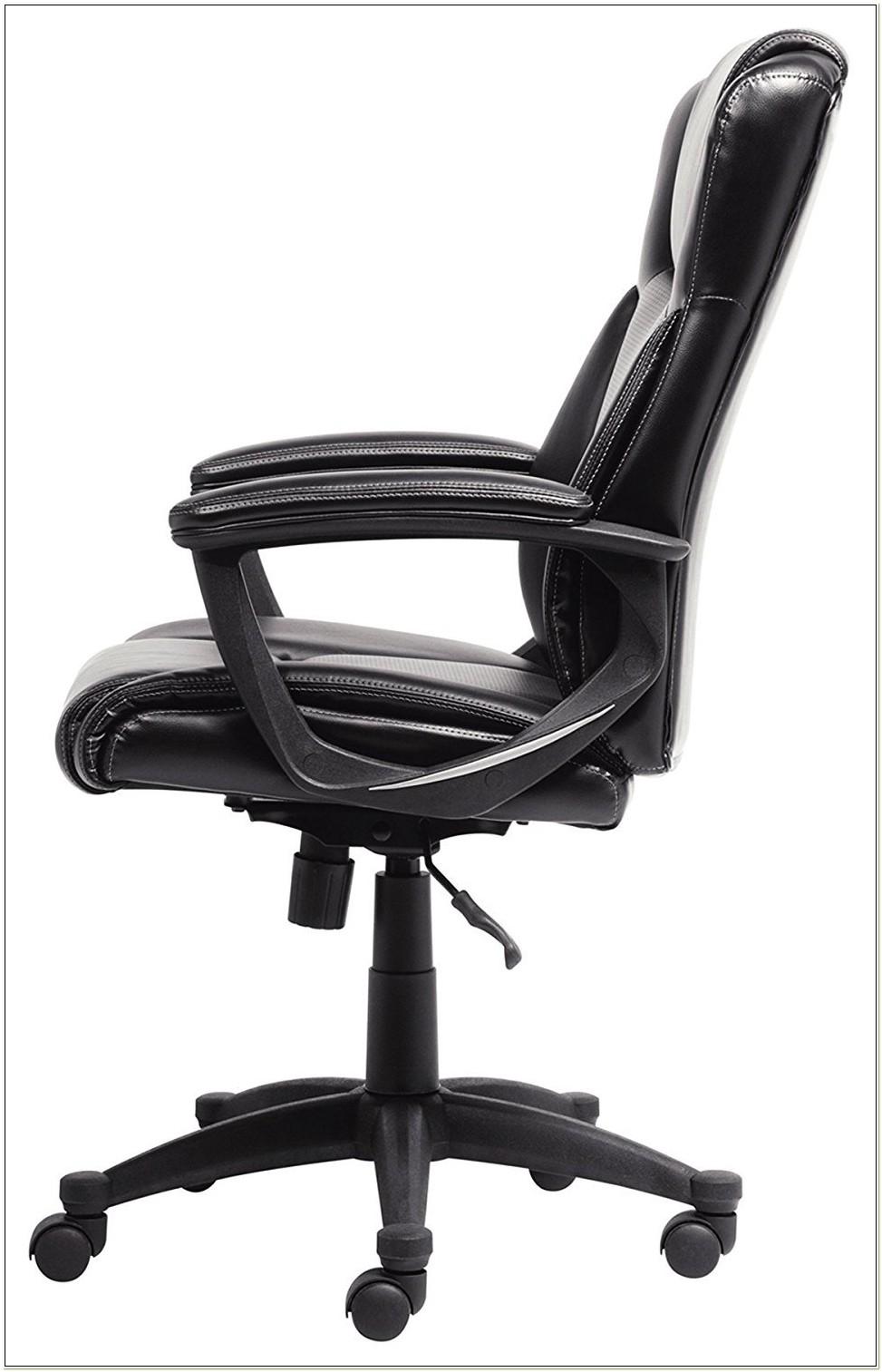 Serta High Back Executive Chair