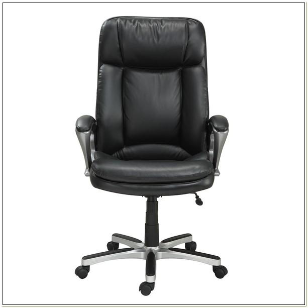 Serta Puresoft Executive Massage Chair Power Supply