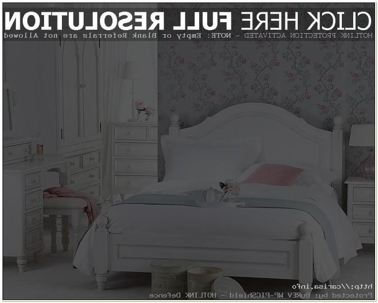 Shabby Chic Furniture Ebay Australia