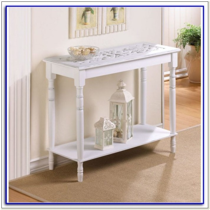 Shabby Chic Furniture Ebay Uk