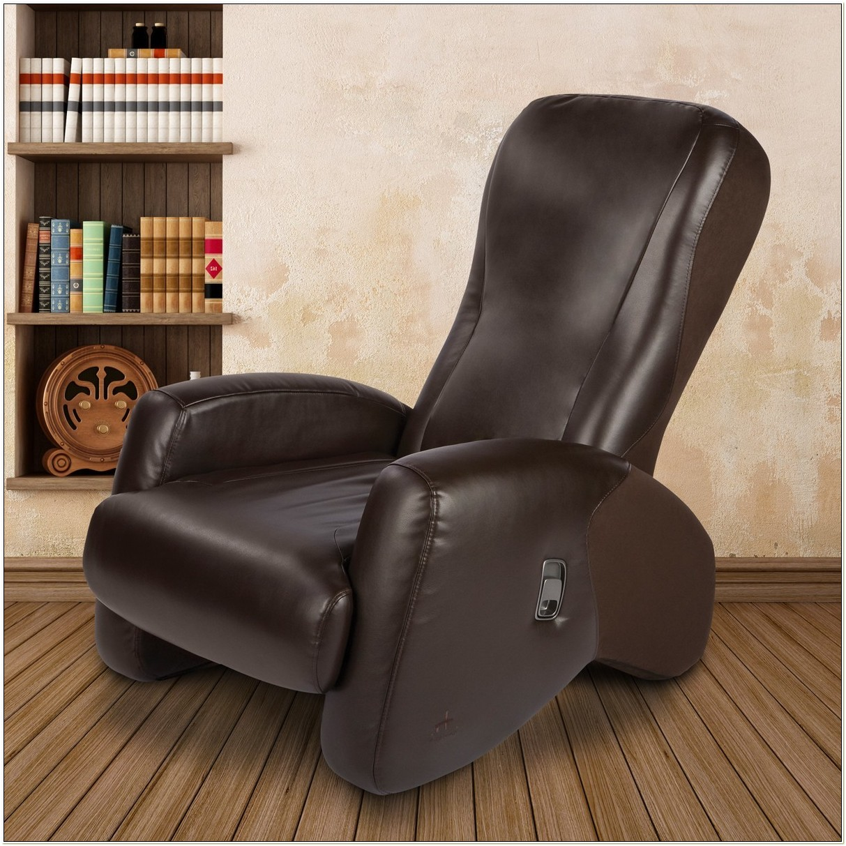 Sharper Image Ijoy Massage Chair Manual
