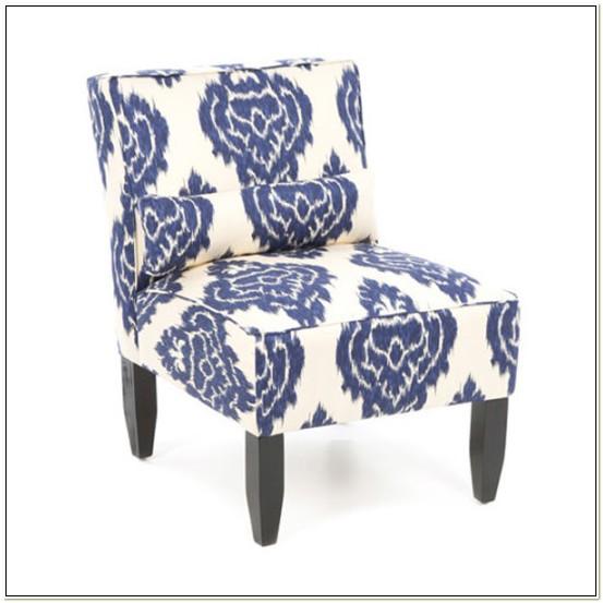 Skyline Furniture Slipper Chair