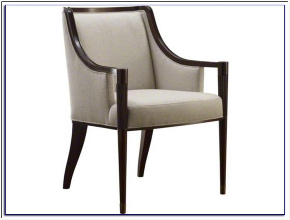 Slipcovers For Dinning Room Chairs Cape Town