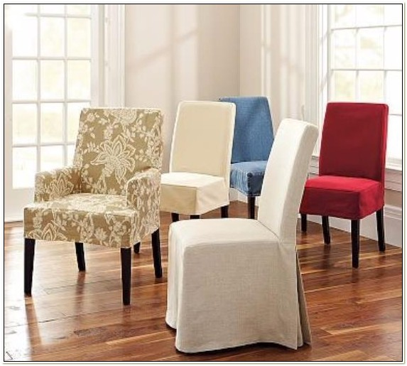 Slipcovers To Fit Pottery Barn Napa Chair