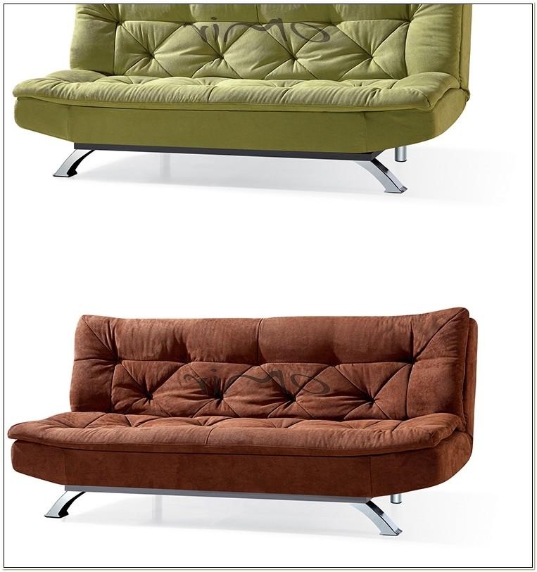 Sofa Bed Chairs Ikea Malaysia