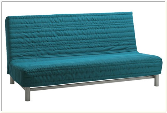 Sofa Chair Bed Ikea