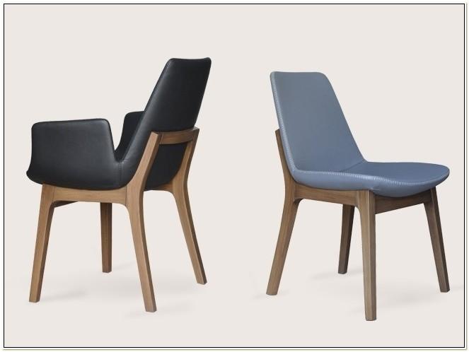 Soho Concept Eiffel Chair