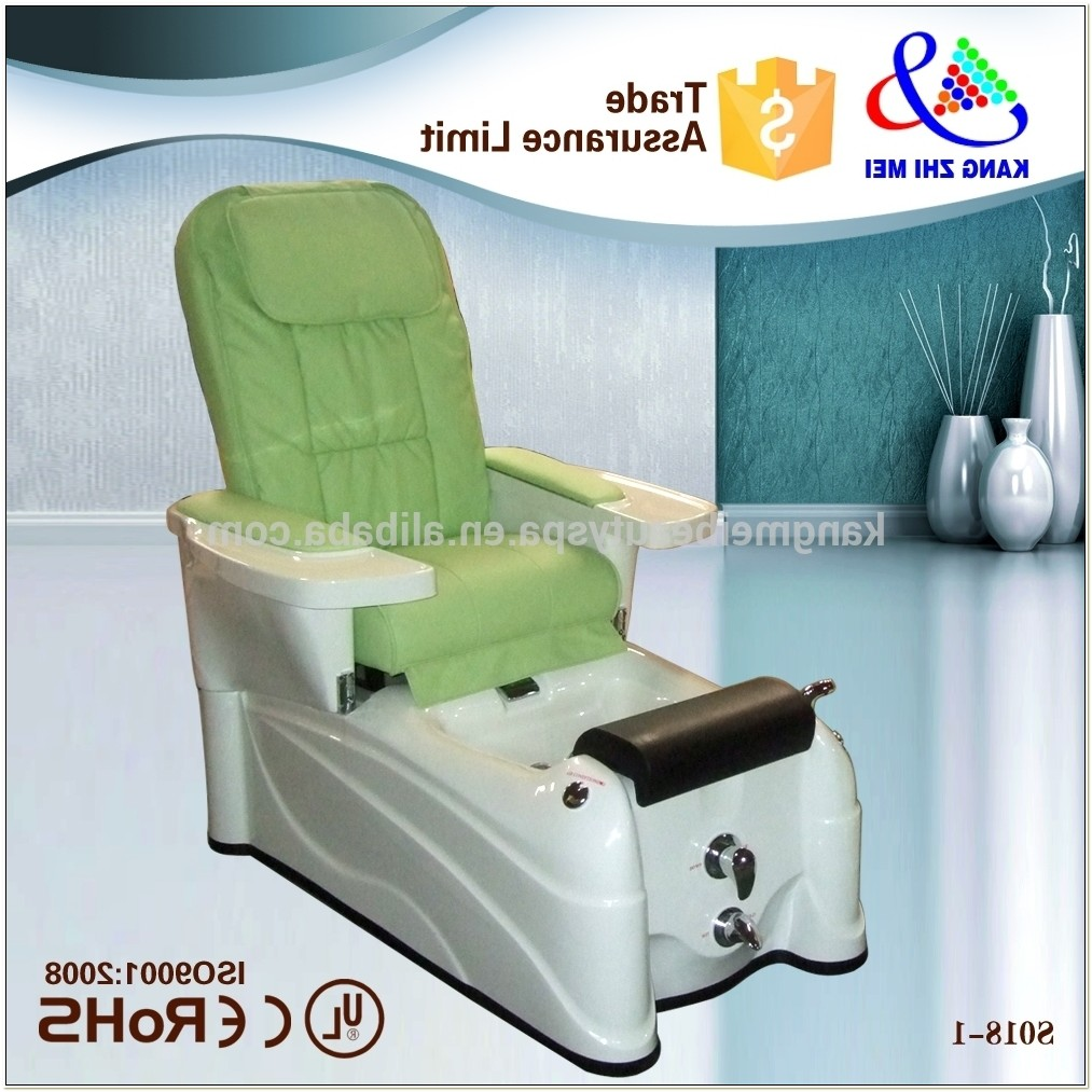 Spa Pedicure Chairs Suppliers Uk
