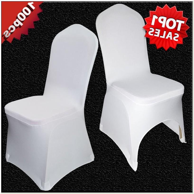 Spandex Chair Covers Cheap