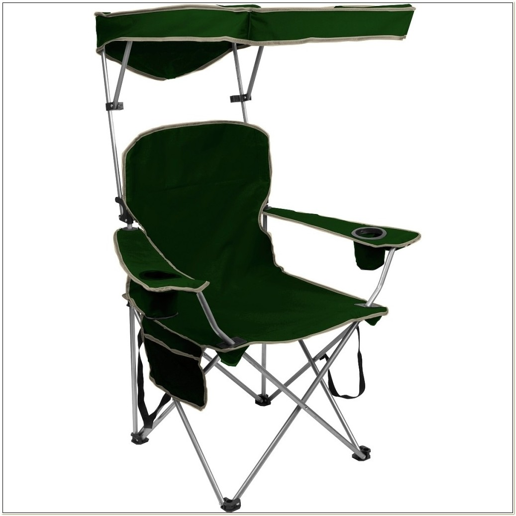 Sports Authority Folding Lawn Chair