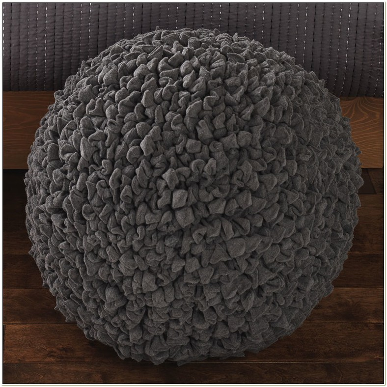 Stability Ball Chair Cover