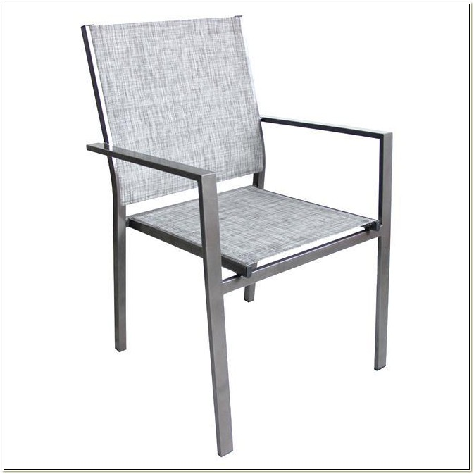 Stackable Patio Chairs At Target