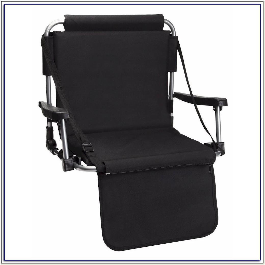 Stadium Chairs For Bleachers Target