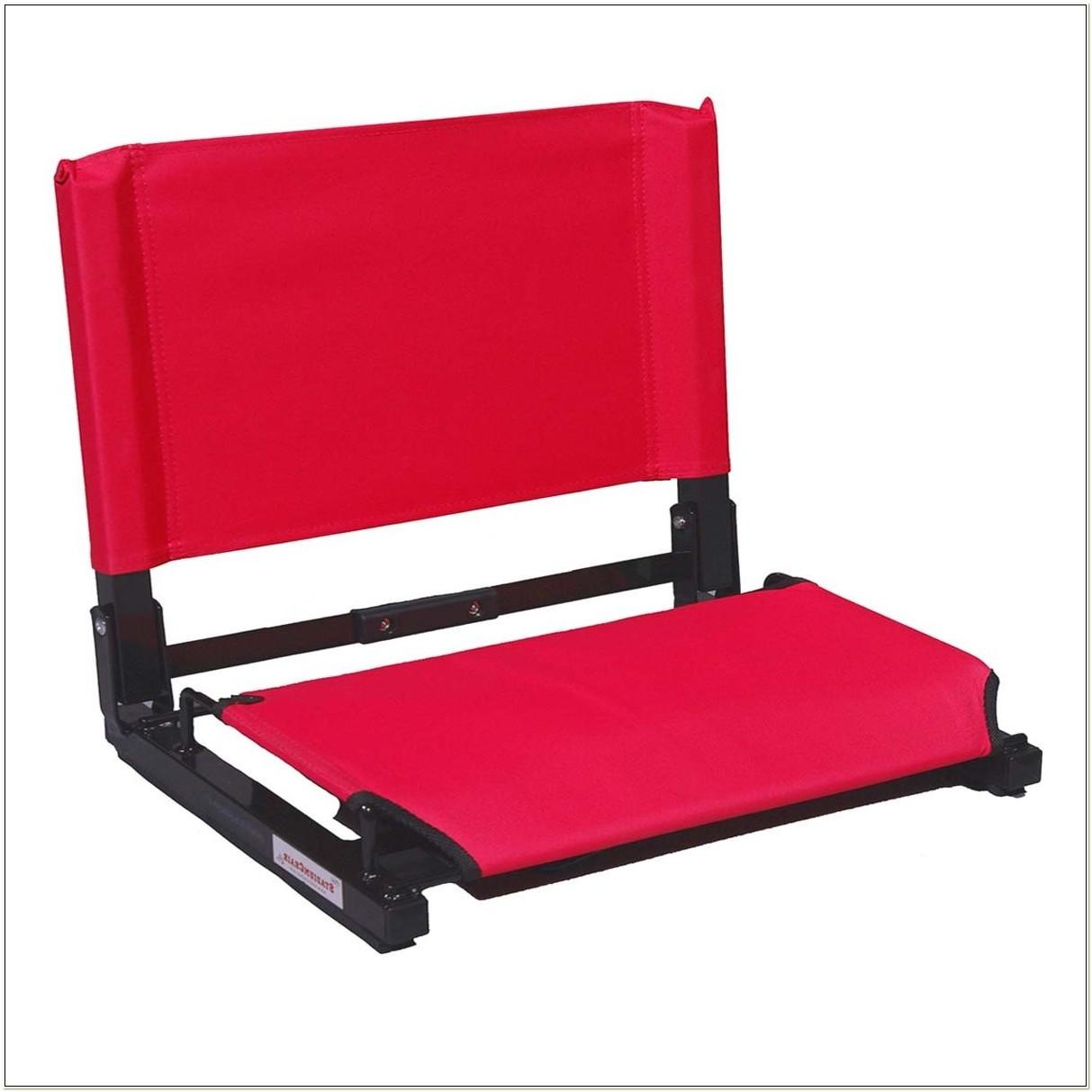 Stadium Chairs For Bleachers