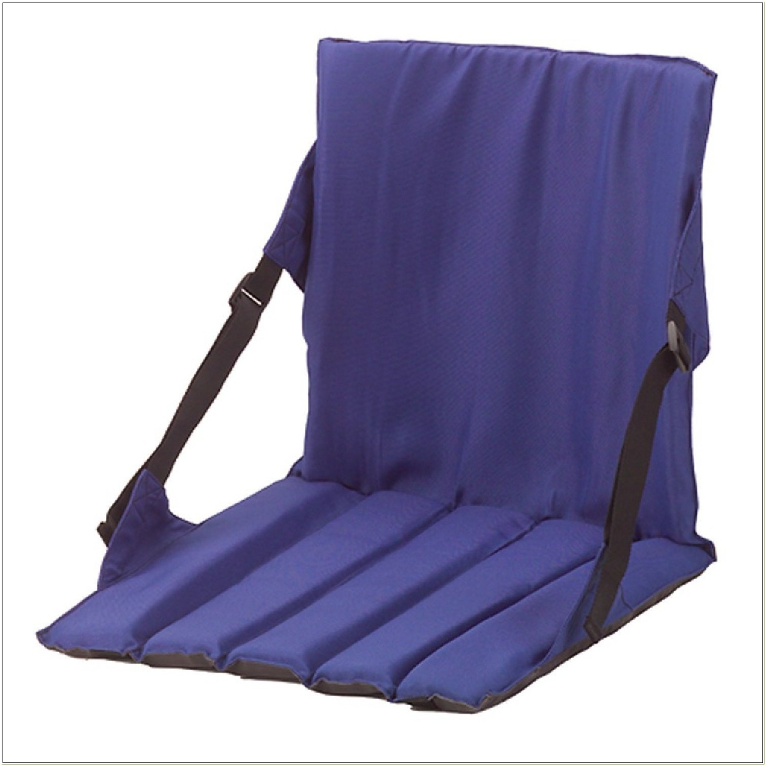 Stadium Chairs With Backs Sports Authority