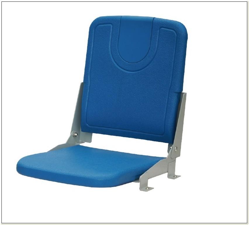 Stadium Seating Folding Chairs