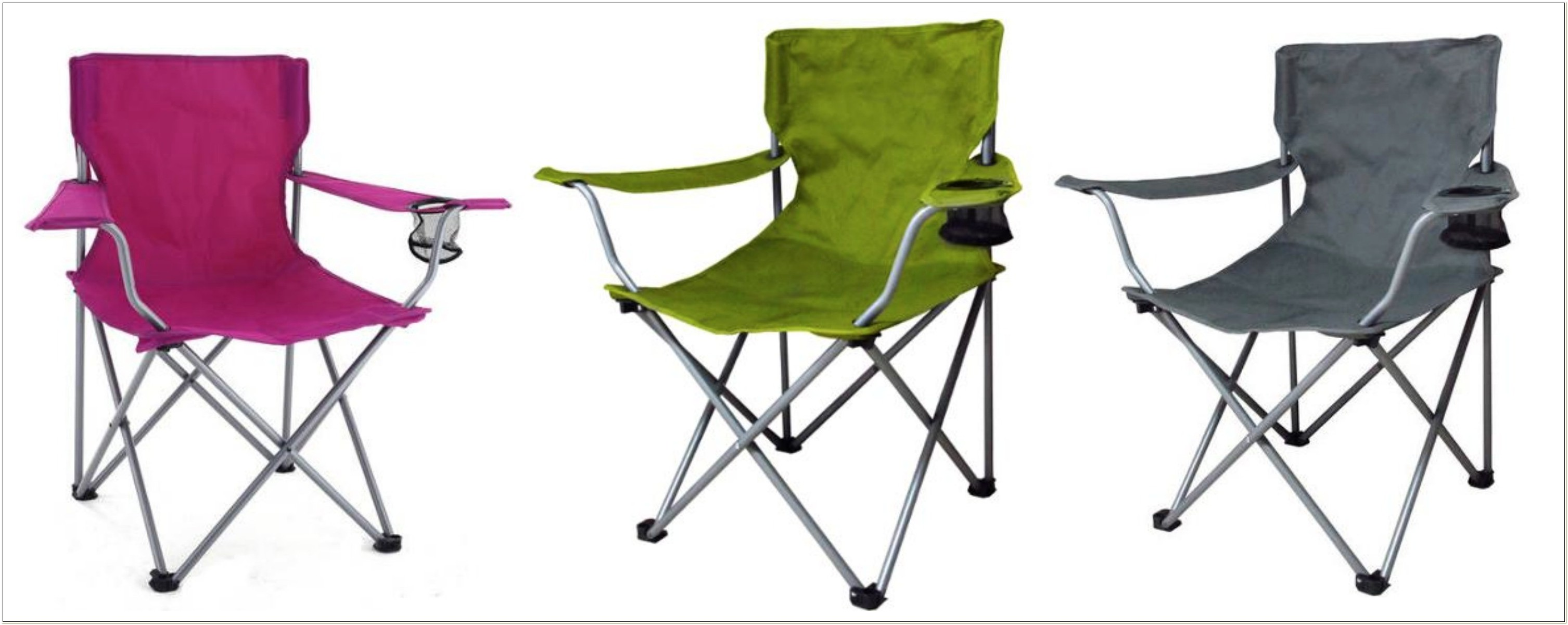 Stakmore True Mission Wood Folding Chairs