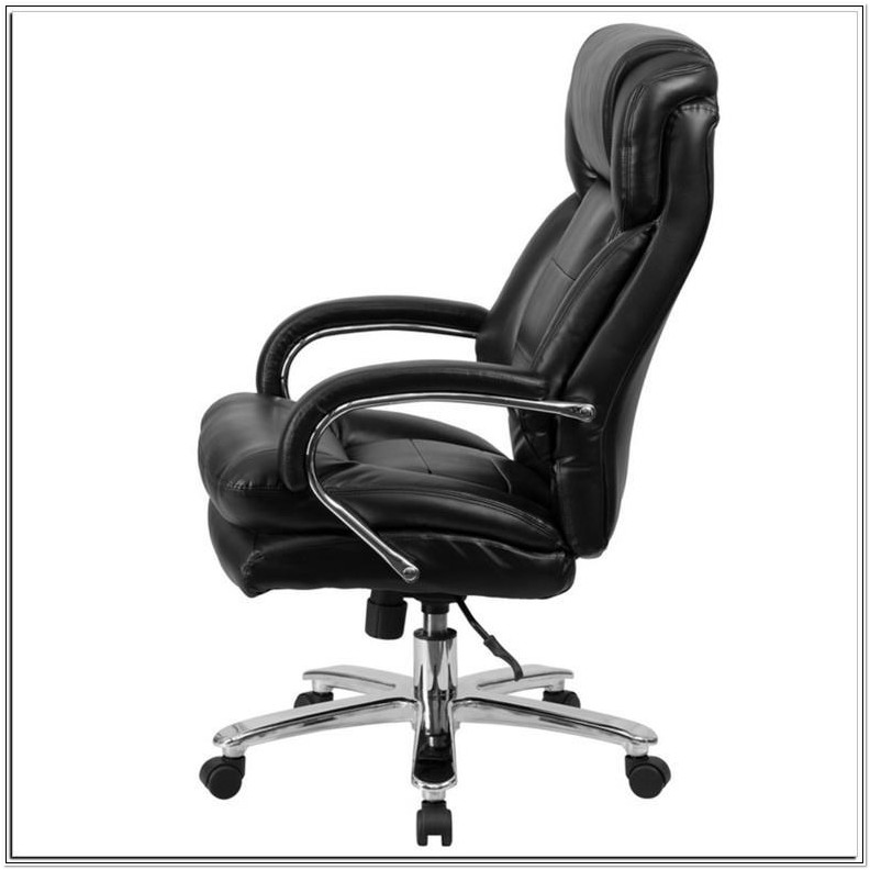 Staples 500 Lb Office Chair
