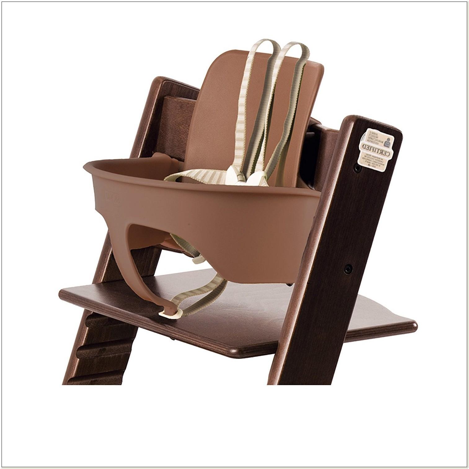Stokke High Chair Cushion Amazon