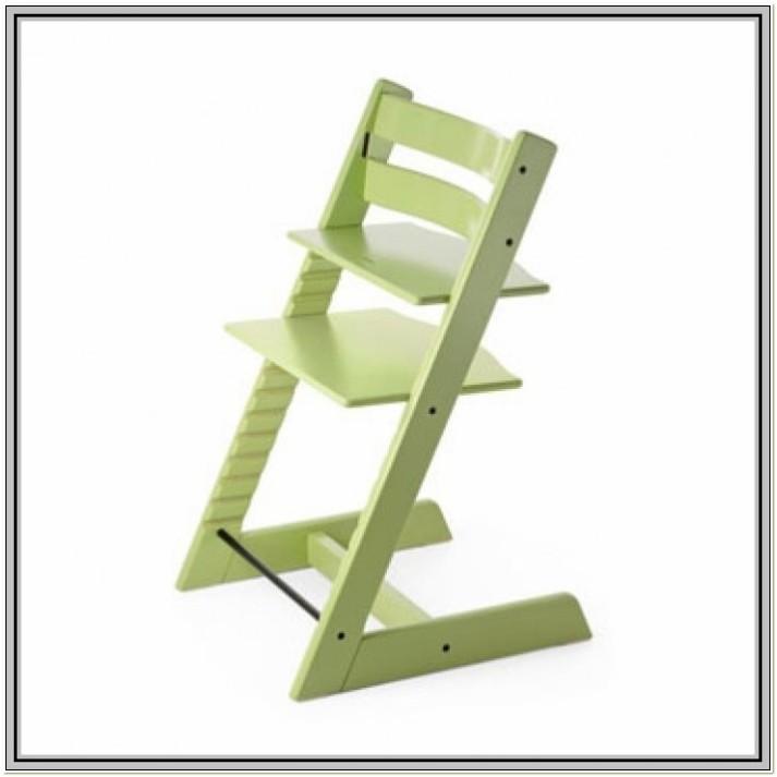 Stokke High Chair Ebay