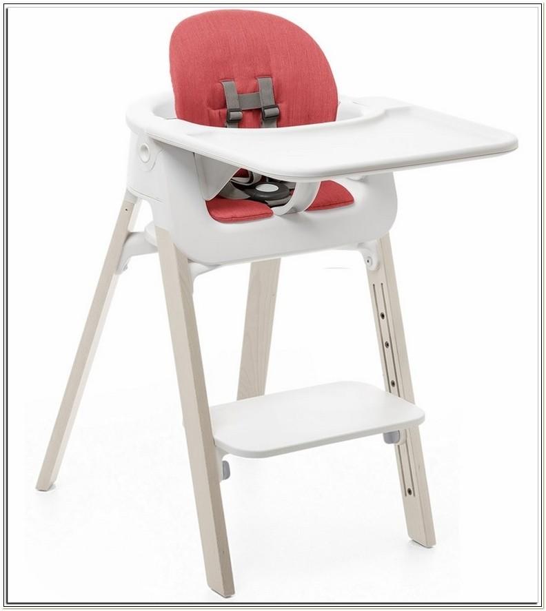 Stokke Steps High Chair Gumtree