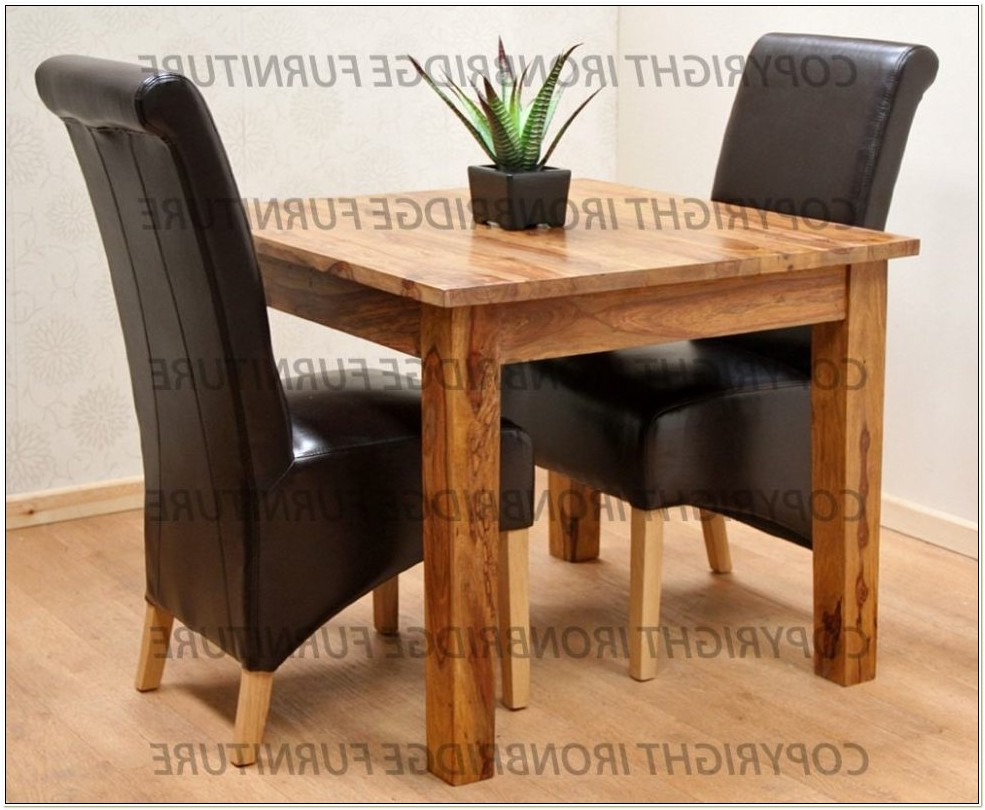 Stowaway Table And Chairs Homebase