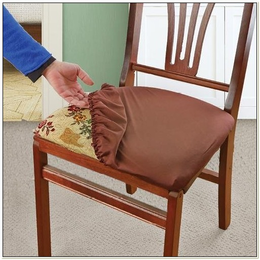 Stretch Covers For Dining Room Chairs