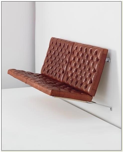 Swedish Mid Century Furniture Designers