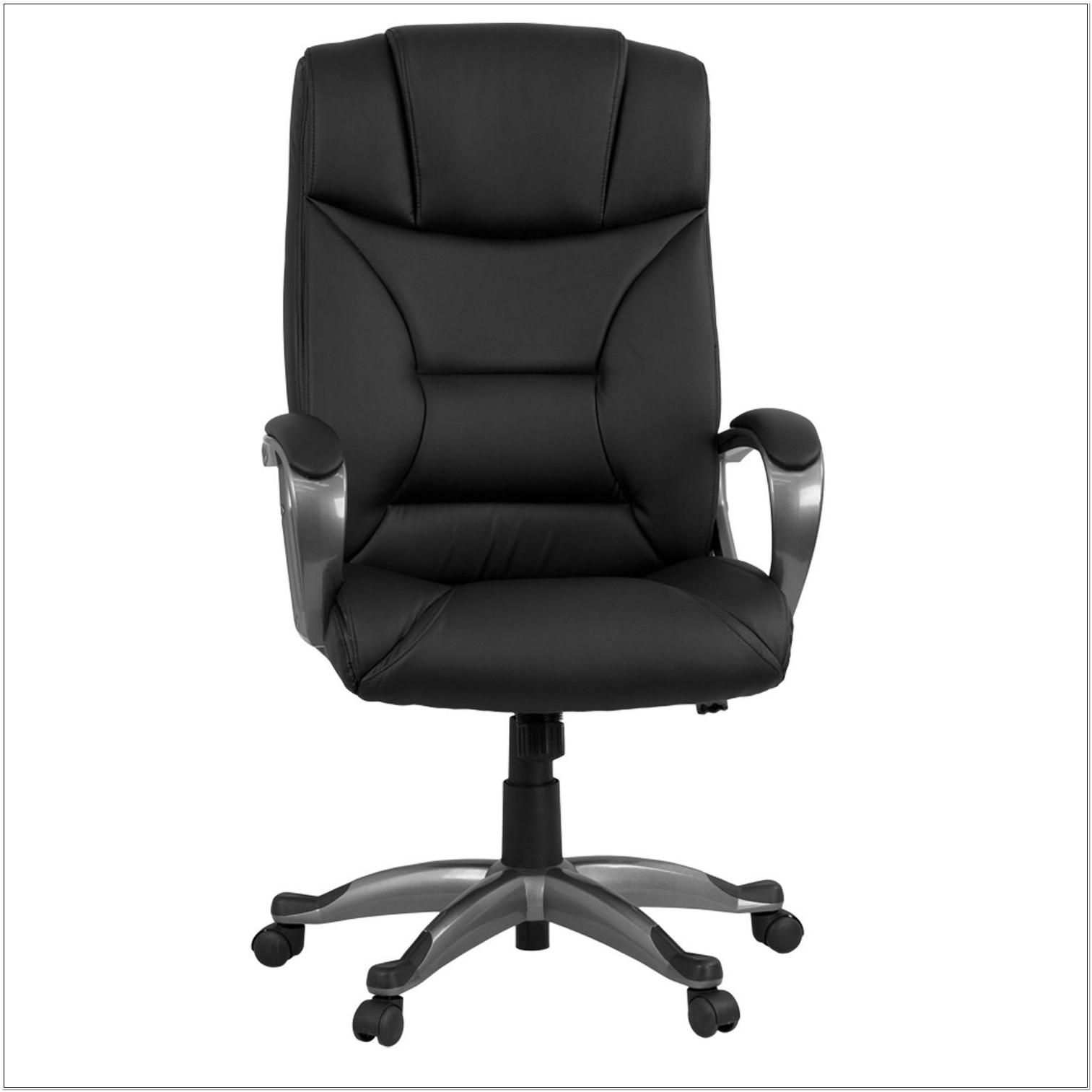 Swinton Avenue Trading Desk Chair