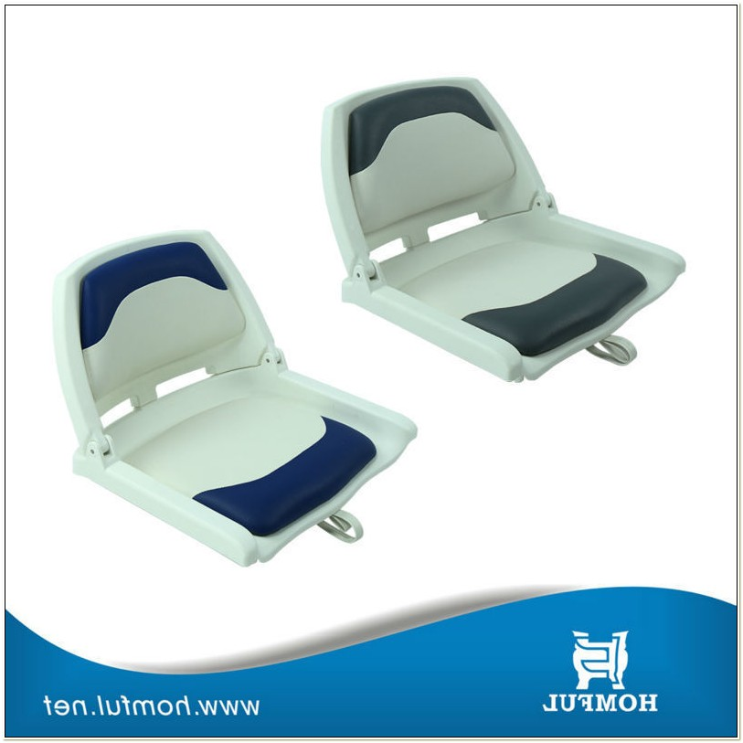 Swivel Chair For Boat South Africa