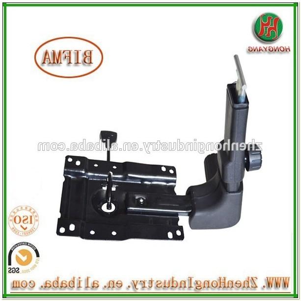 Swivel Chair Mechanism Manufacturers