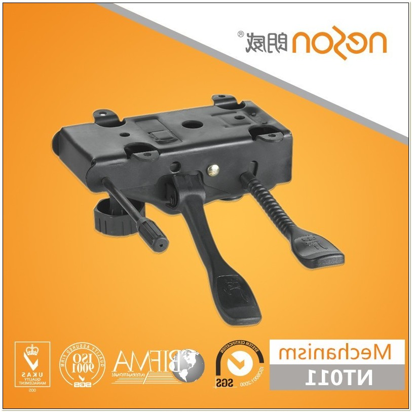 Swivel Chair Mechanism Suppliers Uk
