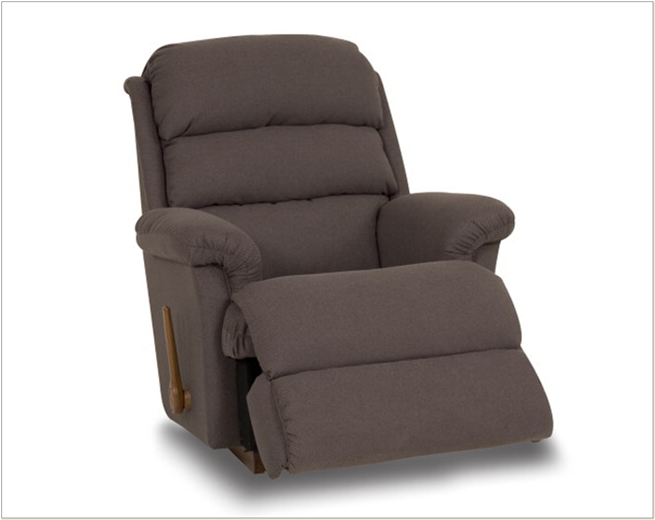Swivel Rocker Recliner Chair Covers