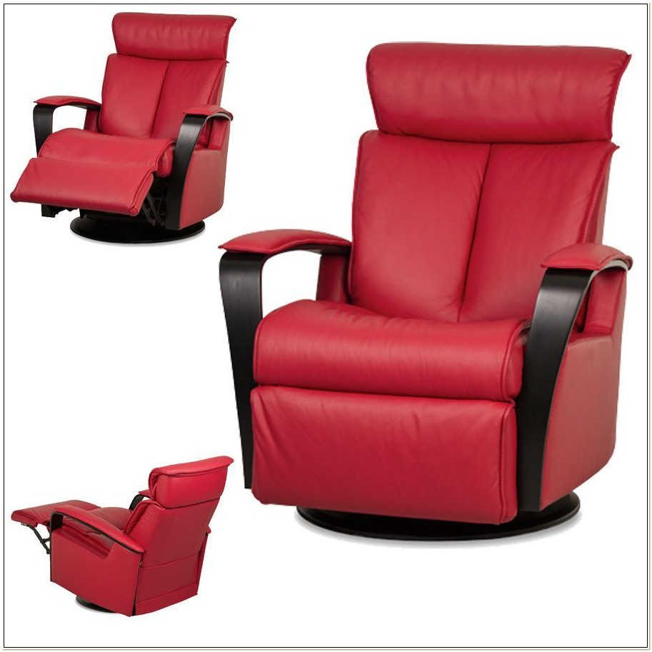 Swivel Rocker Recliner Chairs Australia